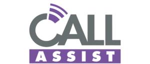 Call Assist