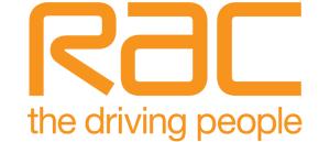 The RAC